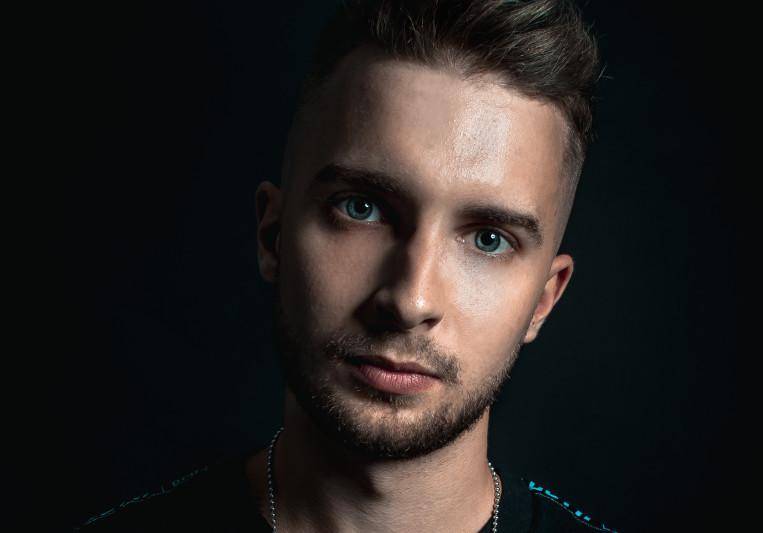 Nicolas Taboada on SoundBetter