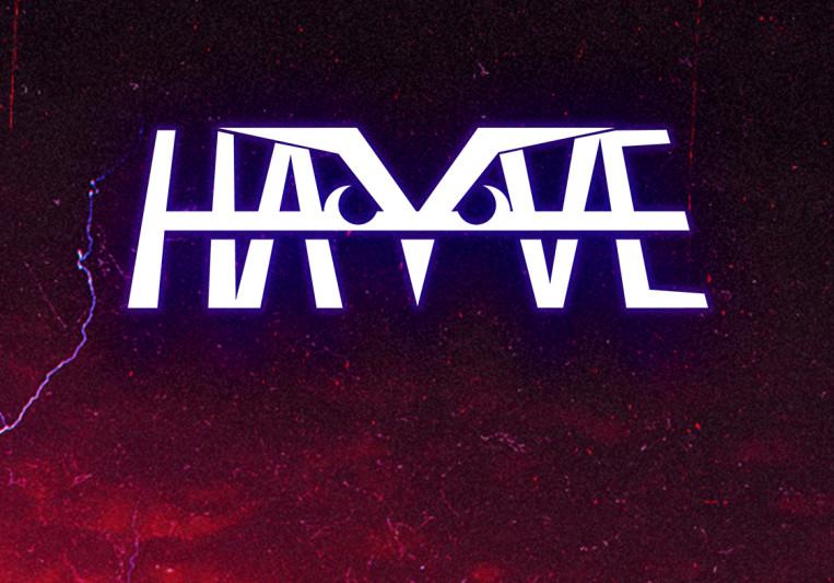 hayve on SoundBetter