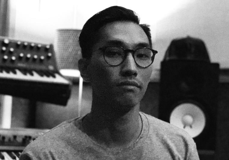 Jeff Shum on SoundBetter