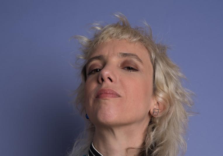 Nana Rizinni on SoundBetter