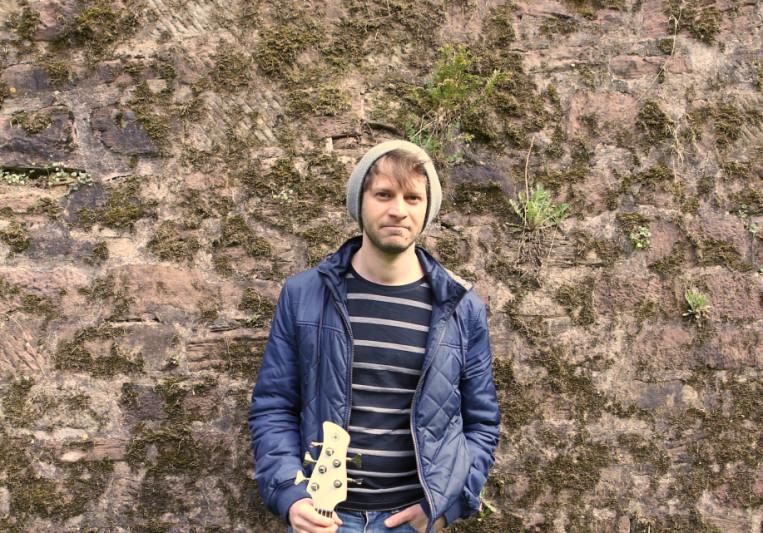 Jo Coimbra on SoundBetter