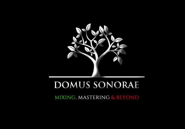 Domus Sonorae on SoundBetter