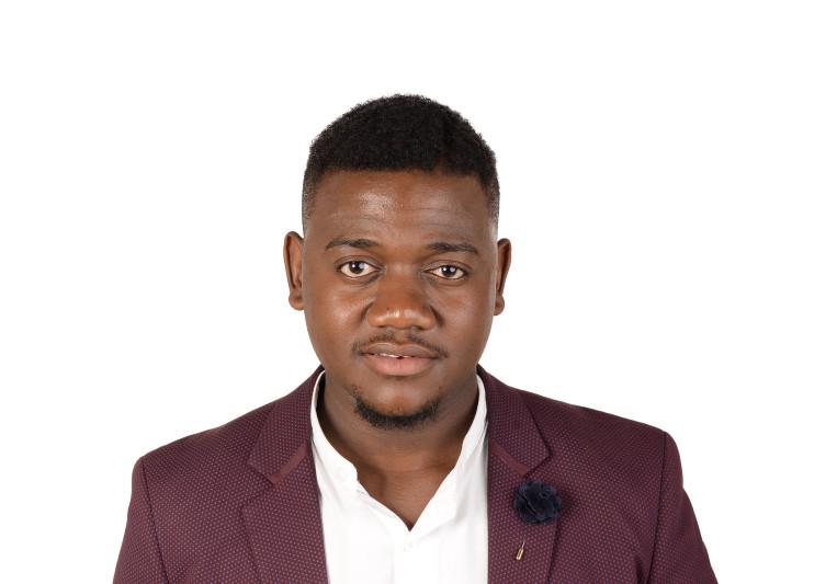 Nkosie Hospas on SoundBetter