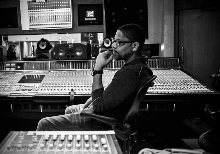 Troy Antunes on SoundBetter