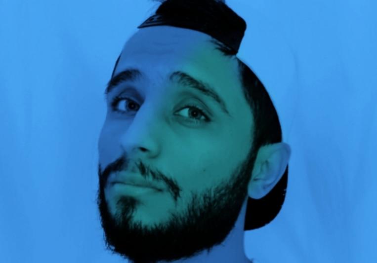 Ramin Namdar on SoundBetter