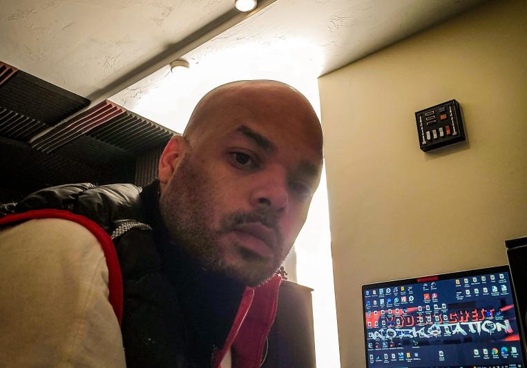 Ill Smith, Eww Architeckt Stds on SoundBetter