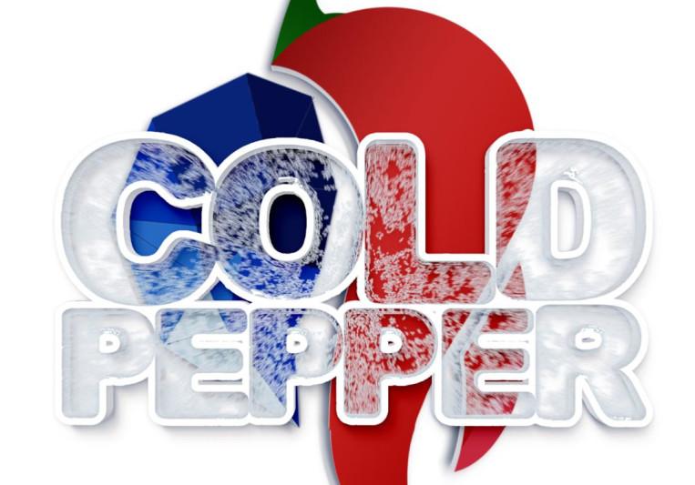 Cold Pepper Muzik on SoundBetter