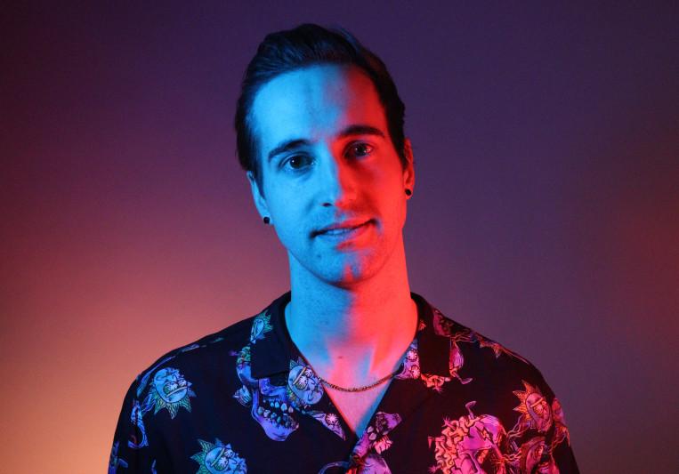 David York on SoundBetter