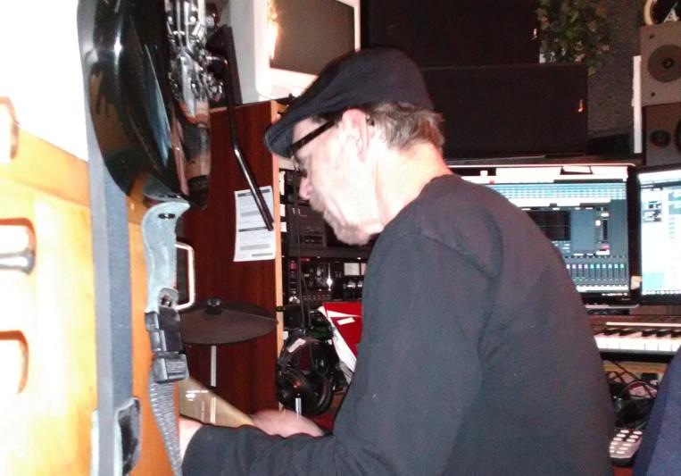 TK Productions on SoundBetter