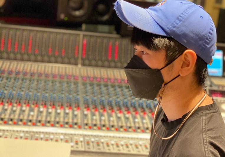 Gyu Sang Yeom on SoundBetter