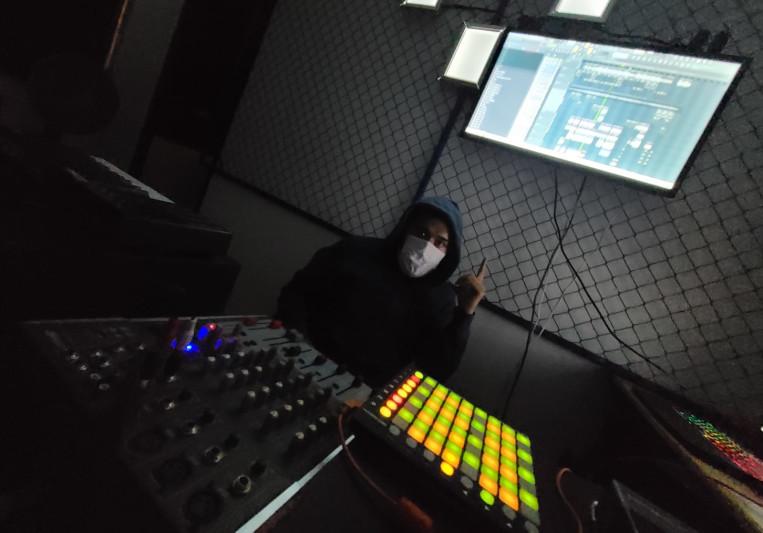 Kiyoshi Kano on SoundBetter