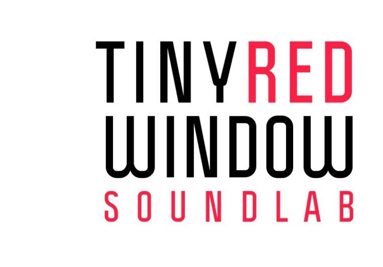 Tiny Red Window - SoundLab - on SoundBetter