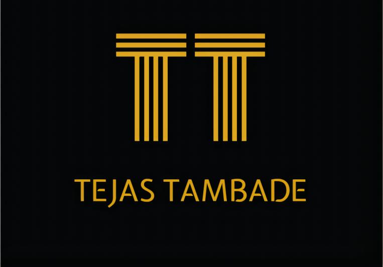 Tejas Tambade on SoundBetter