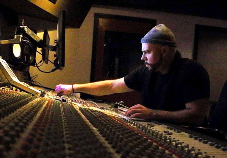 Jed Cappelli on SoundBetter