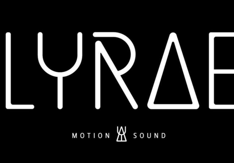 Studiolyrae on SoundBetter