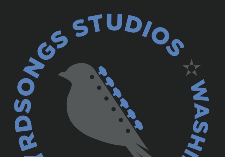 Byrdsongs Studios on SoundBetter