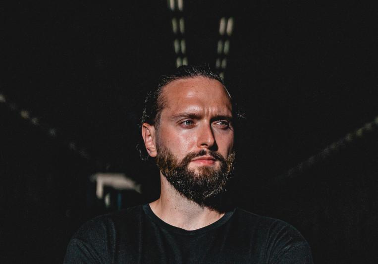 Neil Barrett on SoundBetter