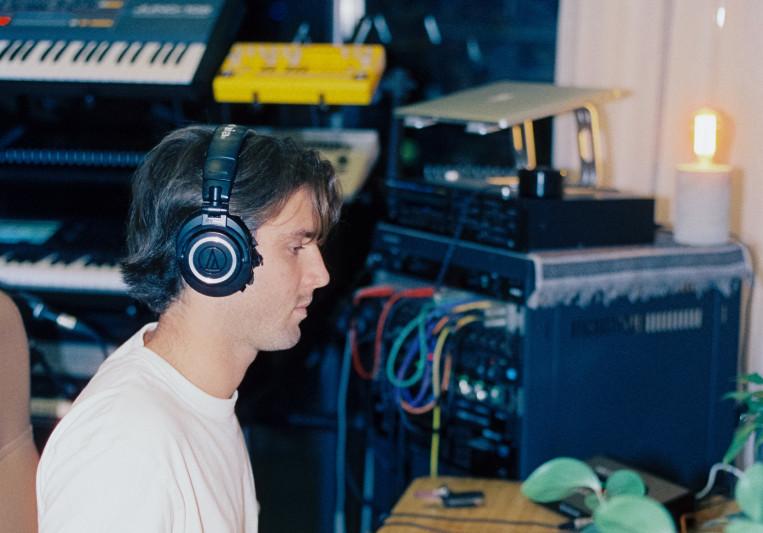 Matt McGuffie on SoundBetter