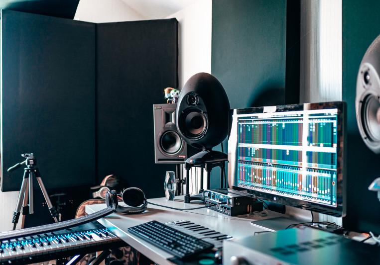 Sound Junkeyz on SoundBetter