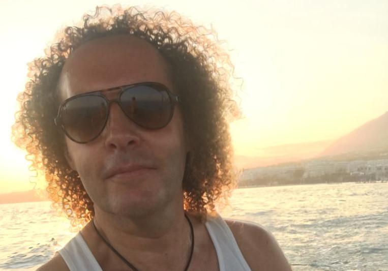 Michel B. on SoundBetter