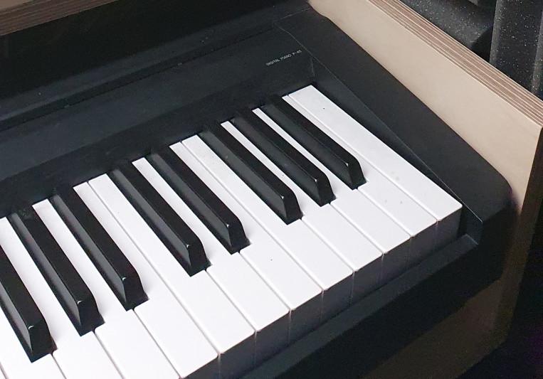 Pug Li Music on SoundBetter