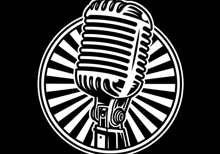 Home Brew Music on SoundBetter