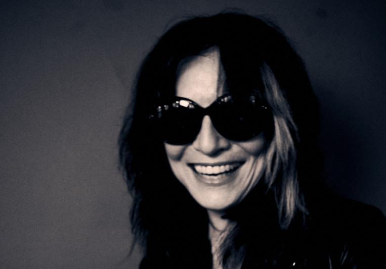 Diane Gentile on SoundBetter