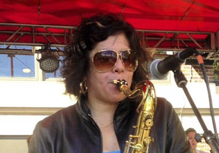 Lise Gilly on SoundBetter