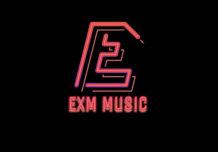 ExM Music on SoundBetter