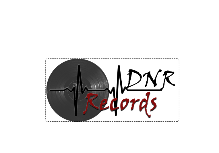 DNR Records on SoundBetter