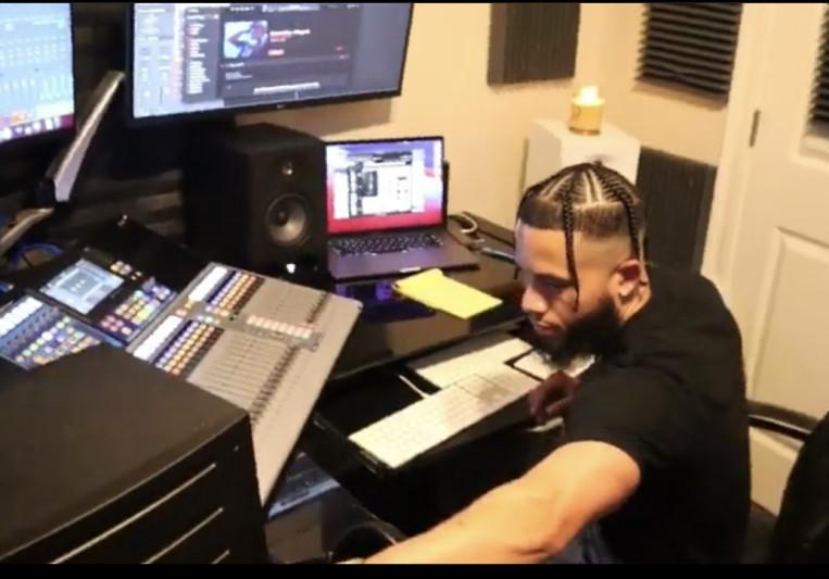 Soniicmix on SoundBetter