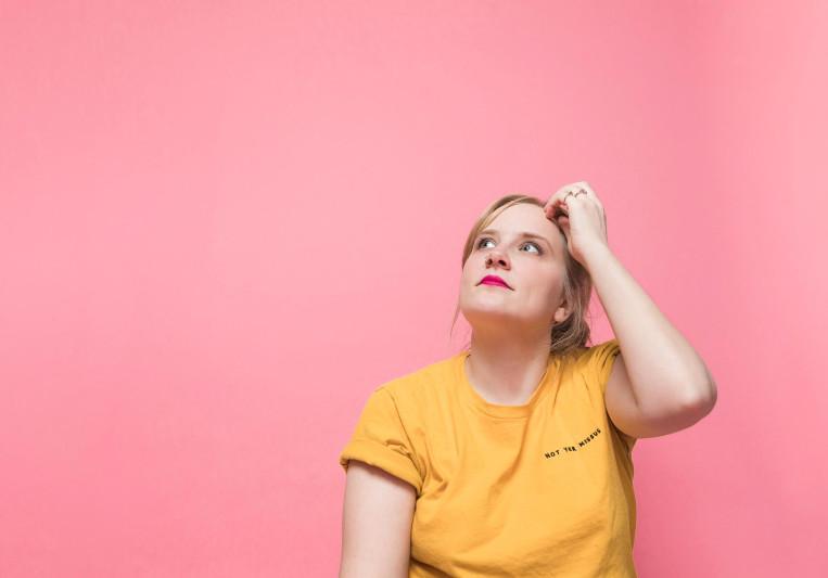 Meg Warren on SoundBetter