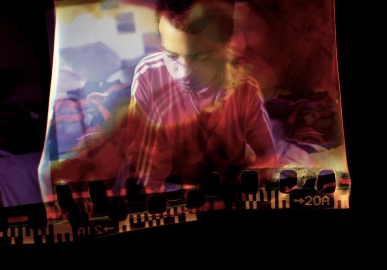 Jaylee Ali / Stay Jaya on SoundBetter