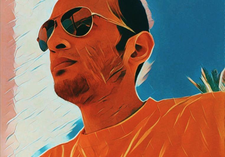 Mahmoud Saad on SoundBetter