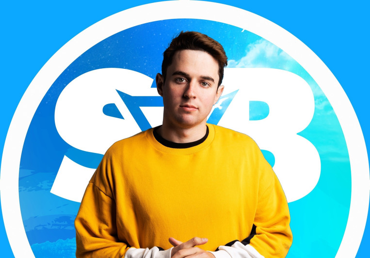 Sammy Boyle on SoundBetter