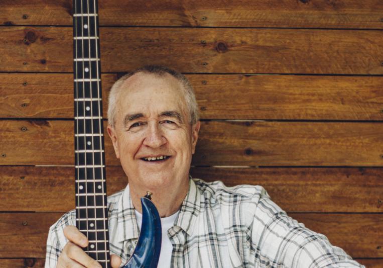 George McArdle on SoundBetter