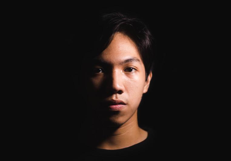 JeFranc on SoundBetter