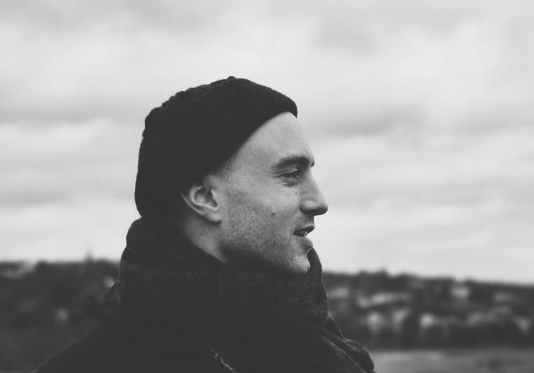 Jack Berkeley on SoundBetter