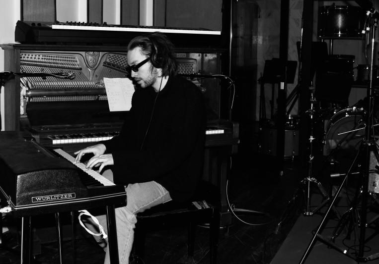 Hannes Eils on SoundBetter