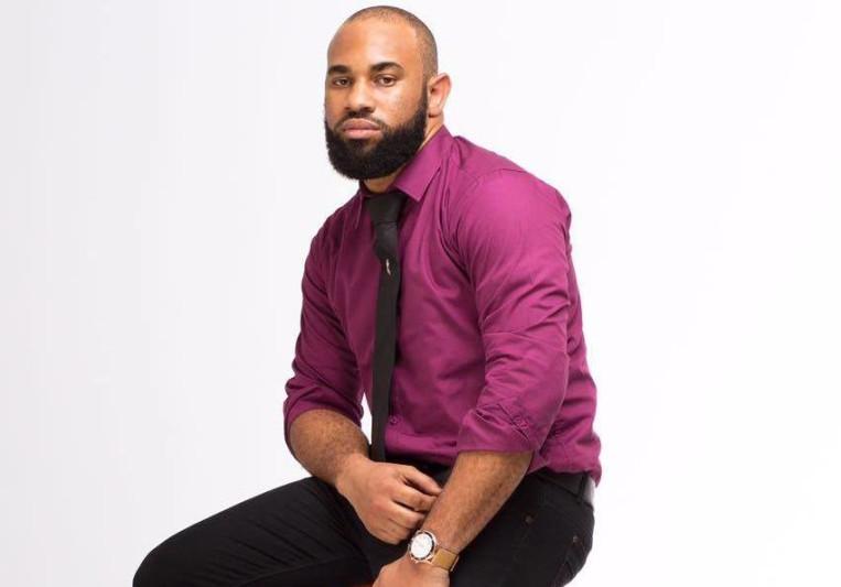 Jesse 'MrKeyz' Johnson on SoundBetter