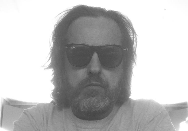 Hugh Mane on SoundBetter