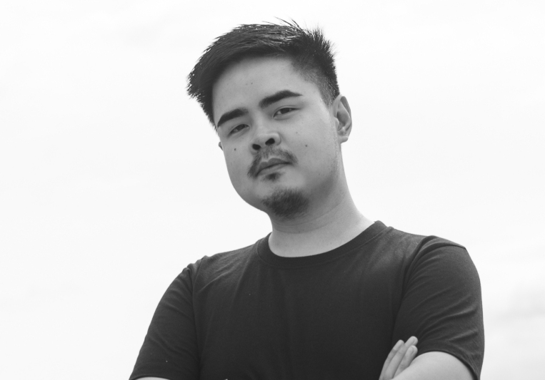 Pao Francisco on SoundBetter