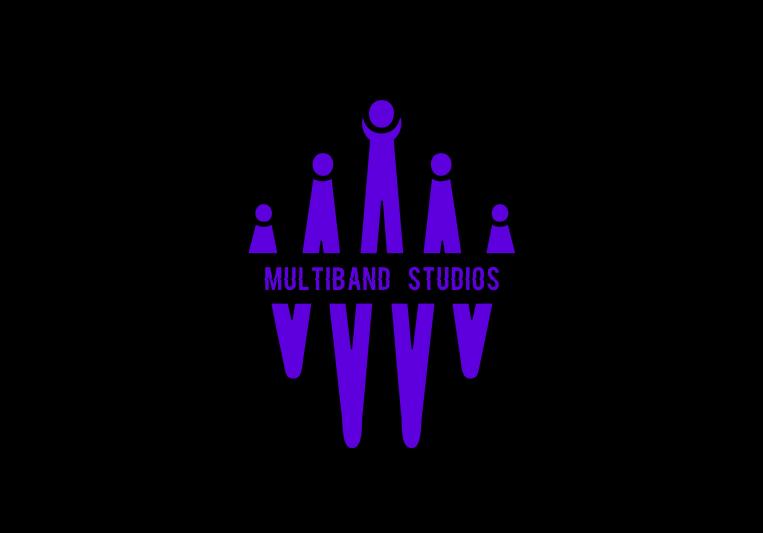 Multiband Studios on SoundBetter