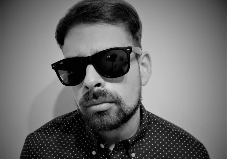 Adam Nemeth on SoundBetter
