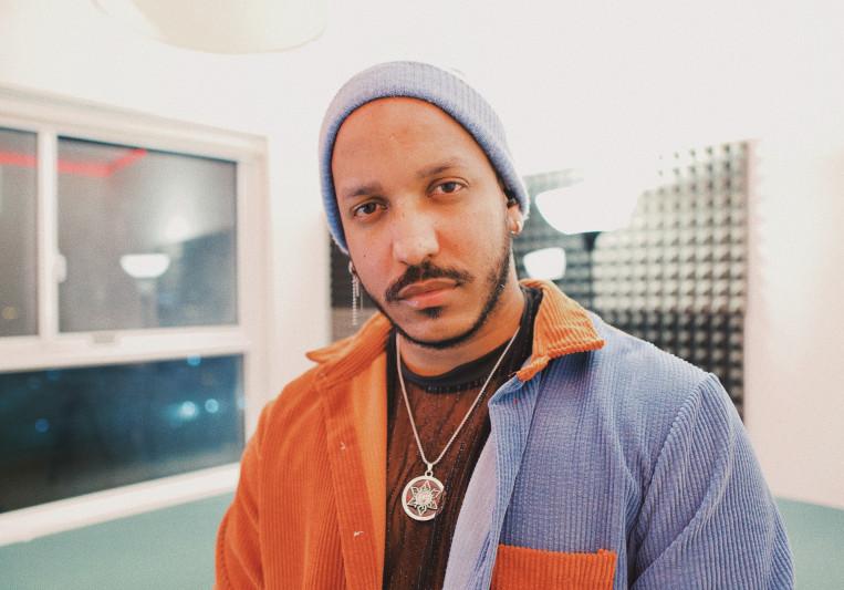 Dario Gala on SoundBetter