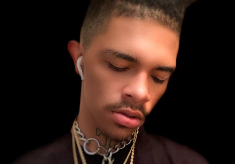 Treshawn Ramos on SoundBetter