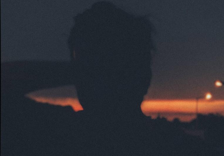 Modern Pop/Indie Pop/Dance on SoundBetter