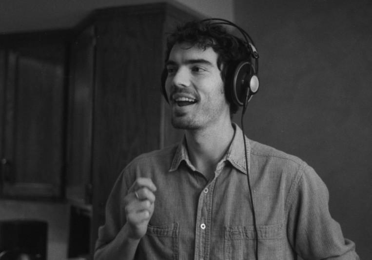 Jake Barrow on SoundBetter