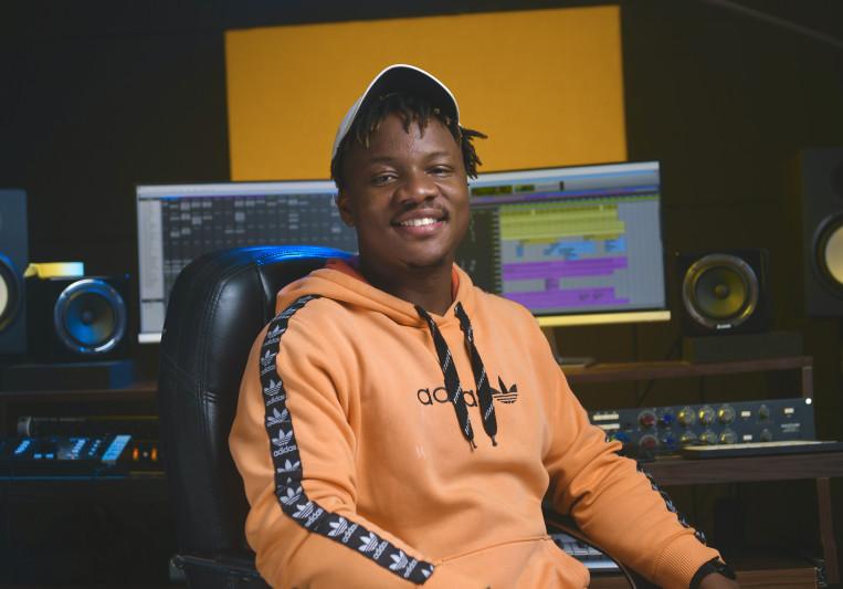 Phinehas A. Emmanuel on SoundBetter