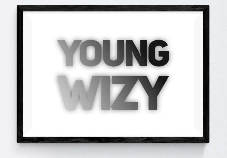 Young Wizy on SoundBetter